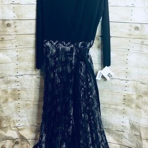 Deanne Dress